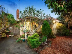 400 Waterdale Road, Heidelberg Heights, Vic 3081