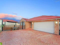 3 Erin Place, Horsley, NSW 2530
