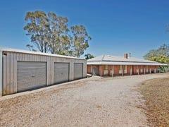 120 Rotherwood Road, Razorback, NSW 2571
