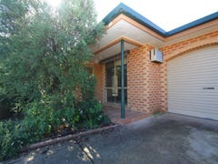 20/160 Forsyth Street, Wagga Wagga, NSW 2650