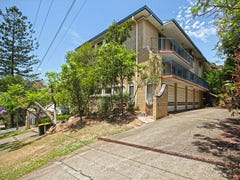 10/29 Bellevue Terrace, St Lucia, Qld 4067