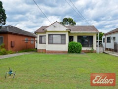 87 Bulli Road, Old Toongabbie, NSW 2146