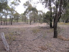 Lot 35A Daly Road, St Arnaud, Vic 3478
