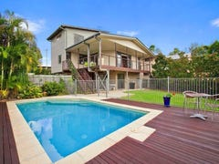 7 Dalton Street, Terranora, NSW 2486