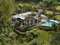 1 Rainforest Estate, Mossman, Qld 4873