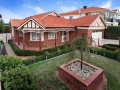 661 Somerton Road, Greenvale, Vic 3059