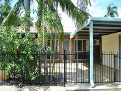5/95 Essington Ave, Gray, NT 0830