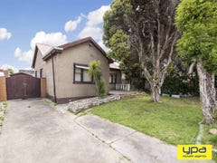 123 West Street, Hadfield, Vic 3046
