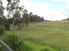 Lot 23 Bentwood Village Estate, Broke Road, Pokolbin, NSW 2320