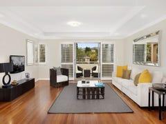 9/44-46 Spencer Street, Rose Bay, NSW 2029