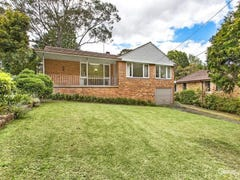 12 Iona Avenue, West Pymble, NSW 2073