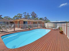 572 Darkes Forest Rd, Helensburgh, NSW 2508