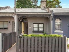 64 Rochford Street, Erskineville, NSW 2043
