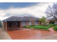 42 Range South Road, Houghton, SA 5131
