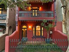 18 Binning Street, Erskineville, NSW 2043