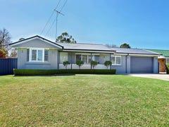 61 Greenwood Road, Kellyville, NSW 2155