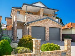 25A Wilberforce Road, Revesby, NSW 2212