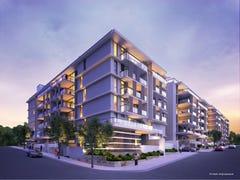3-13 Angas Street, Meadowbank, NSW 2114