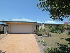 3 Lamb Street, North Lakes, Qld 4509