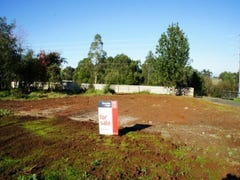 Lot 10 Charlwood Court, Drouin, Vic 3818