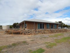 7 - 13 Sea Eagle Court, Port Lincoln, SA 5607