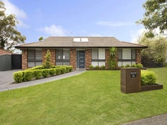 66 Akuna Avenue, Bangor, NSW 2234