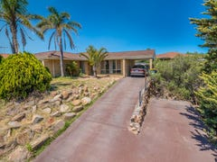 19 Littleham Loop, Quinns Rocks, WA 6030
