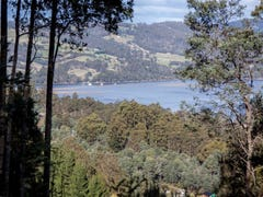 Lot 5, 44 Lloyds Road, Franklin, Tas 7113