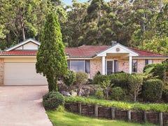 2 Kingfisher Close, Kincumber, NSW 2251