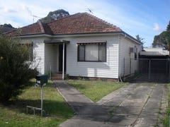 94 Campbell Street, Fairfield East, NSW 2165