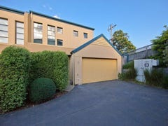 17/2A Bentons Road, Mornington, Vic 3931