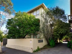 5/145A Hotham Street, St Kilda East, Vic 3183