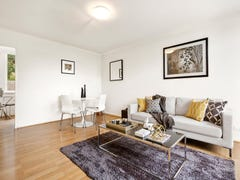 10/10 Cromwell Road, South Yarra, Vic 3141