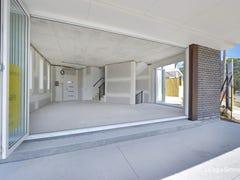 10/1-3 Haldane Street, Asquith, NSW 2077