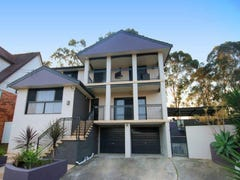 123 Lucinda  Ave, Bass Hill, NSW 2197