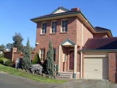 1/207 Reynolds Road, Doncaster East, Vic 3109