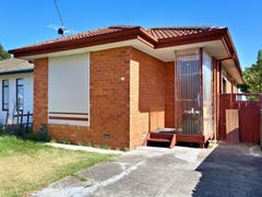 61 Graham Street, Broadmeadows, Vic 3047