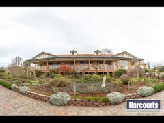 13 Rintel Court, Warragul, Vic 3820
