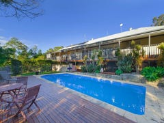 39 Riverbreeze Drive, Wauchope, NSW 2446