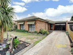 264 Greaves Street North, Werribee, Vic 3030