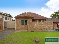69 Crown Street, Riverstone, NSW 2765