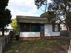 37&39 Athol Street, Toukley, NSW 2263