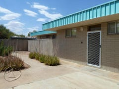 2/15 McMinn Street, East Side, NT 0870