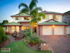 3 Silvereye Crescent, Albany Creek, Qld 4035