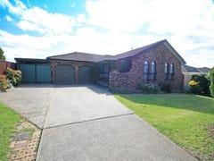 110 Fawcett Street, Glenfield, NSW 2167