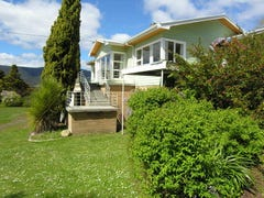185 Glen Huon Road, Huonville, Tas 7109