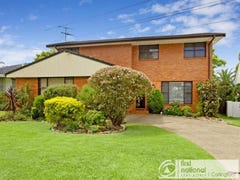 6 Lanceley Avenue, Carlingford, NSW 2118