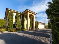 66 Bayview Drive, Blackstone Heights, Tas 7250