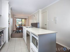10/102 Athllon Drive, Greenway, ACT 2900