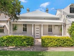 3 Reay Street, Hamilton, NSW 2303